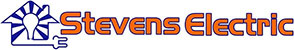 Stevens Electric LLC
